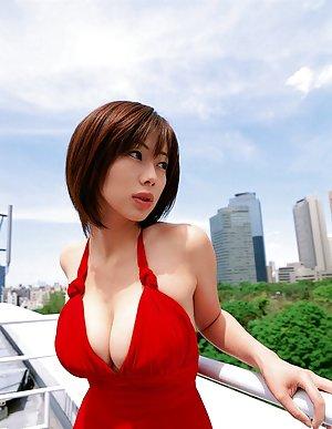 Big Asian Tits Pics