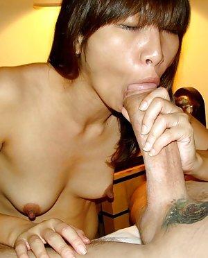Big Asian Dick Pics