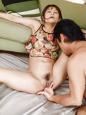 Asian Fingering Pics